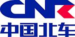 China CNR Corporation at Middle East Rail 2015
