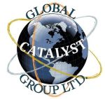 Global Catalyst Group at The MENA Mining Show 2014