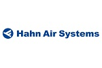 Hahn Air Systems at Rail Experience Europe 2014