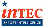 Intec UK at Middle East Rail 2015