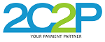 2C2P at Cards & Payments Asia 2014