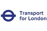 TfL at Rail Power 2015