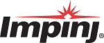 Impinj, Inc. at Cards & Payments Asia 2014