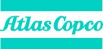 Atlas Copco at Sustain & Build Africa 2014
