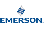 Emerson Process Management at Power & Electricity World Africa