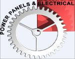 Power Panels and Electrical at Sustain & Build Africa 2014