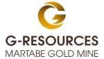 G. - Resources at Asia Mining Congress 2015