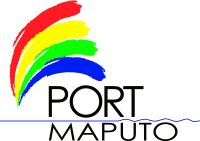 Mpdc - Port of Maputo at Aviation Outlook Africa 2014