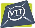 VTT High Tech Lamination Plate Technology at Retail World Asia 2015