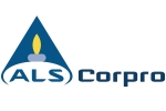 Corpro Systems Ltd at Shale Gas World UK