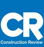 Construction Review at Sustain & Build Africa 2014