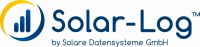 Solare Datensysteme Gmbh at Power & Electricity World Africa