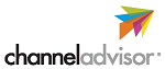 ChannelAdvisor at Cards & Payments Asia 2014