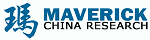 Maverick China Research at Total Payments Asia 2014