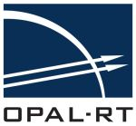 OPAL-RT Europe at Power & Electricity World Africa