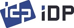 I.D.P. Corp Ltd at Payments Expo Asia 2015