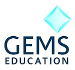 GEMS Education at The Digital Education Show Middle East
