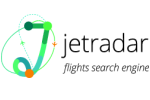 Jetradar at Aviation IT Show Europe 2014