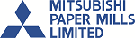 Mitsubishi Paper Mills Limited at Cards & Payments Asia 2014