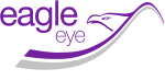 Eagle Eye at Customer Festival 2014