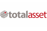 Total Asset at Infrastructure Investment World Deutschland 2014