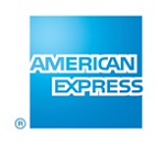 American Express International Inc at Asia's Customer Festival 2014