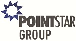 Point Star Pte Ltd at Cards & Payments Asia 2014