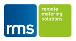 Remote Metering Solutions at Power & Electricity World Africa 2015