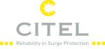 CITEL2CP at Power & Electricity World Africa