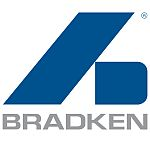 Bradken at Middle East Rail 2015