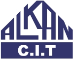 Alkan CIT at Middle East Rail 2015