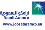 Saudi Aramco at Shale Gas World Europe