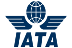 IATA at Aviation IT Show Europe 2014