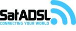 SatADSL at Satcom Africa 2015