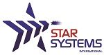Star Systems International, Limited (SSI) at Cards & Payments Asia 2014