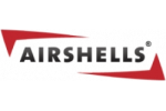 Airshells at Aviation IT Show Europe 2014