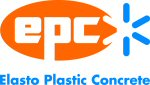 Elasto Plastic Concrete at Middle East Rail 2015