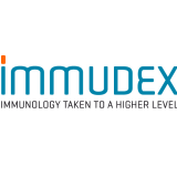 Immudex at World Cancer Vaccines Conference 2015
