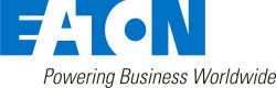 Eaton Manufacturing at Power & Electricity World Africa 2015