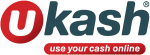 Ukash at Customer Festival 2014