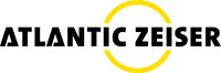 Atlantic Zeiser at Retail World Africa 2015