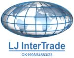 LJ InterTrade at Retail World Africa 2015