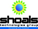 Shoals Technologies Group at Power & Electricity World Africa 2015
