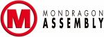 Mondragon Assembly at Power & Electricity World Africa 2015