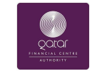 Qatar Financial Centre Authority (QFCA) at World Exchange Congress 2014