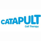 Cell Therapy Catapult at World Stem Cells & Regenerative Medicine Congress 2015