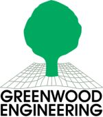 Greenwood Engineering A/S at Middle East Rail 2015