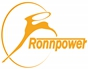 CHANGZHOU RONNPOWER TECHNOLOGY CO. LTD. at Sustain & Build Africa 2014