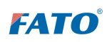 Fato Mechanical and Electrical Co at Sustain & Build Africa 2014