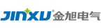 Wenzhou Jinxu Electric Co at Sustain & Build Africa 2014